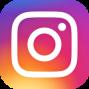Instagram May2016 Logo.200.