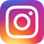 Instagram May2016 Logo.200.