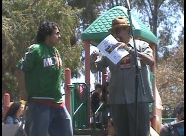 Ben G Chicano Park 02