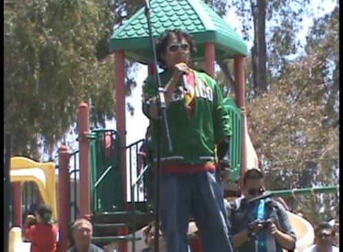 Ben G Chicano Park 03