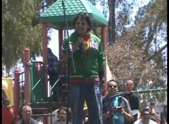 Ben G Chicano Park 04