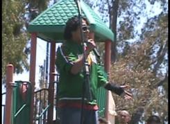 Ben G Chicano Park 05