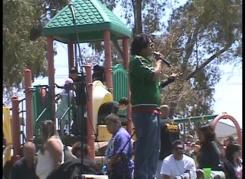 Ben G Chicano Park 07