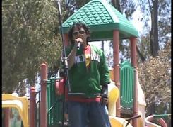 Ben G Chicano Park 08