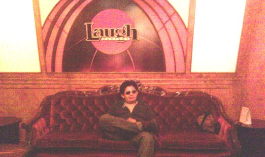 BenGLaughFactoryCouch