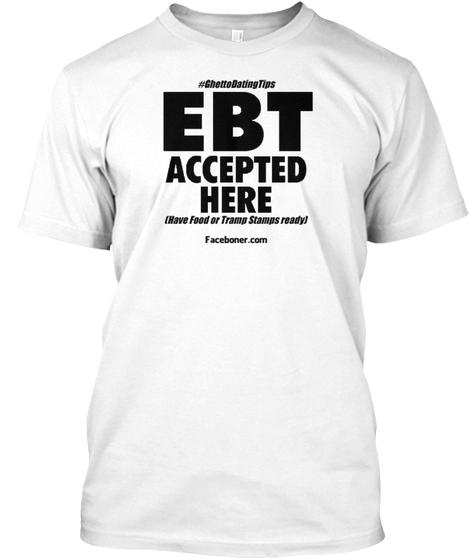 EBT white.jpg