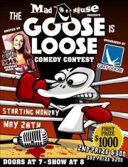 MH goose poster Jun 2012