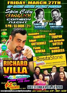 SCL 03.27.15 Richard Villa 1.0