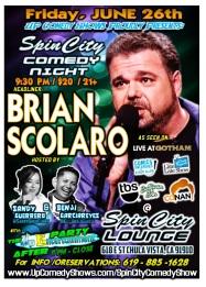 SCL 06.25.15 Brian Scolaro 1.0