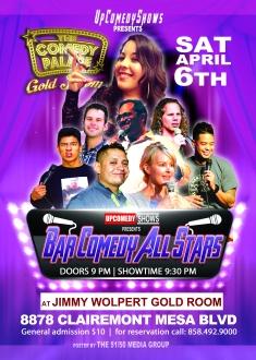 TCP Gold Room April 6 2019_All_Flye_NO_website