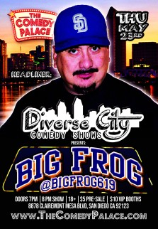 Diverse City Comedy Poster - 05.23.19 - Big Frog Solo.jpg