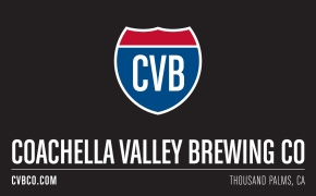 CVB-logo-stacked
