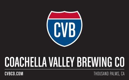CVB-logo-stacked