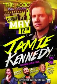 Hood Bar - Jamie Kennedy - 05.12.19.3.0