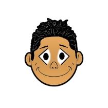 Benji Toon Logo Aug 2016 Small